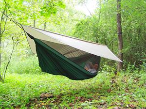 hammock survivaltek   shelter  rh   survivaltek