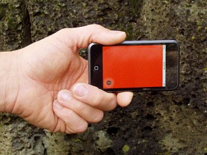 iPod Touch Survival Apps
