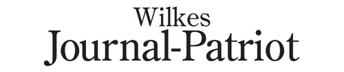 Wilkes Journal Patriot