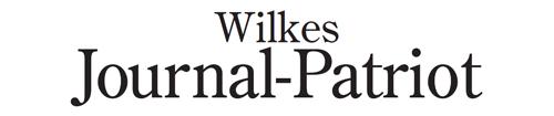 Wilkes Journal Patriot