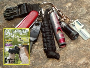 Survivaltek Articles At PREPARE Magazine