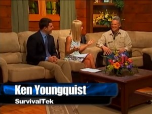 MTN Interview Ken Youngquist 2013apr23